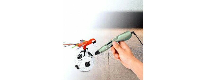 Gadgets Originales