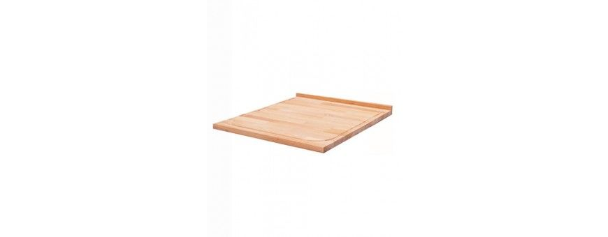 Cooking boards