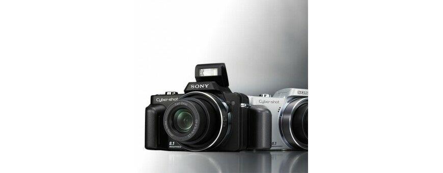 Electrónica   Fotografía y Vídeo