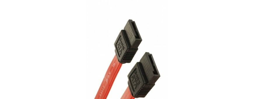 Cables ATA