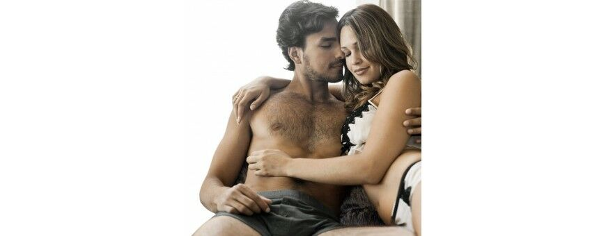 Sex Shop | Erótico