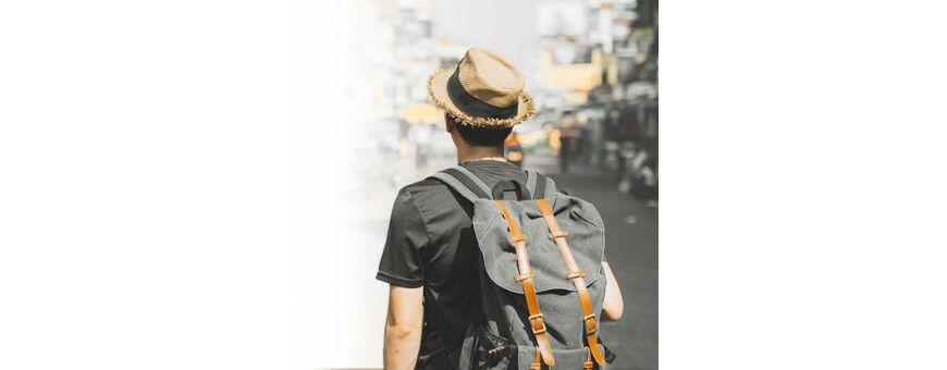 Para Viajar